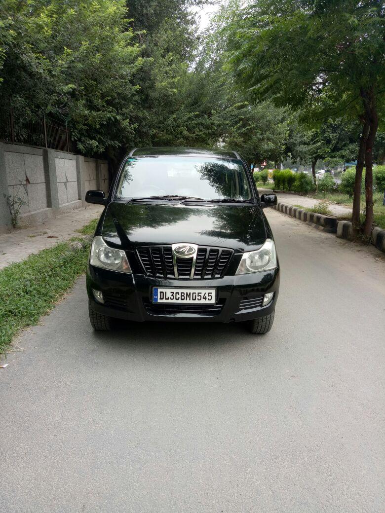 Secondhand Xylo-E-8 car in Dwarka and Uttam Nagar